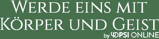 Thich Nhat Hanh Onlinekurs